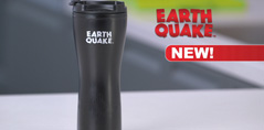 earthquakemug_thumb