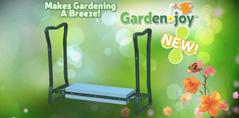 gardenjoy_thumb