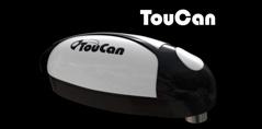 toucan_thumb
