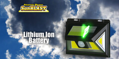 Atomic-Beam_thumb