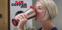Red-Copper-Mug_thumb